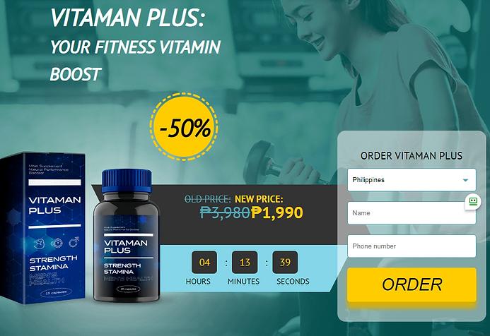 Vitaman Plus 3.png