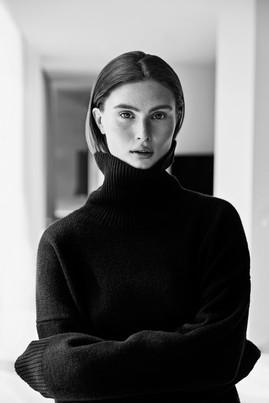 Fotograf Jonas Carmhagen