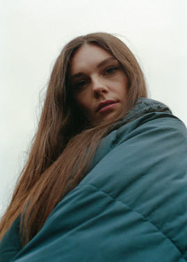 Fotograf Emil Daniel