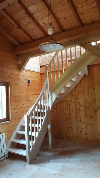 escalier 2017 8