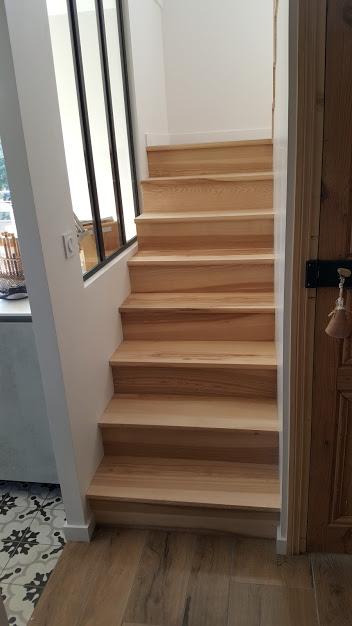 escalier 2017 4