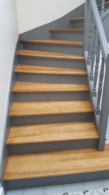 escalier 2017 6