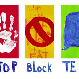 stopblocktell_full.jpg
