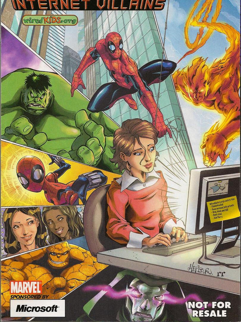 Marvel-Cover.jpg