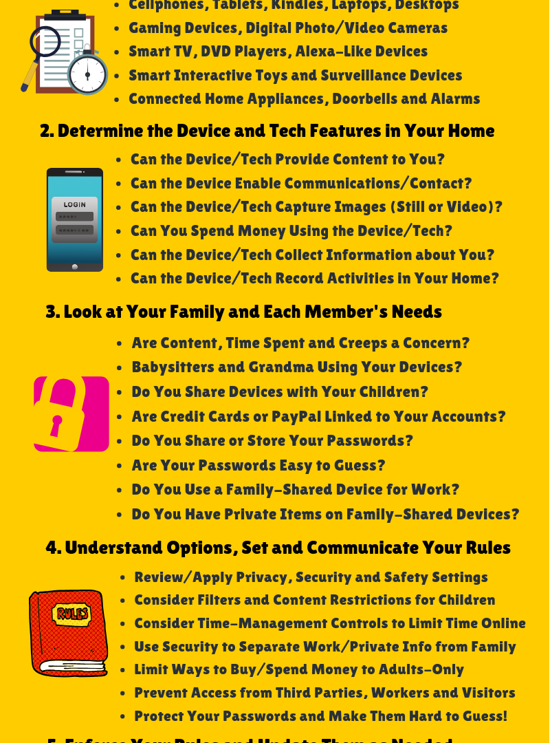 Your Family's Cybersafety Plan.png