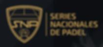 logo snp.png