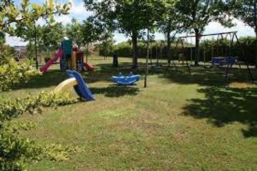 parque infantil la zamorana2.jfif