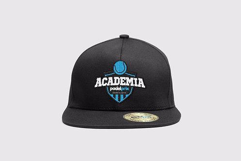 Gorra Academia