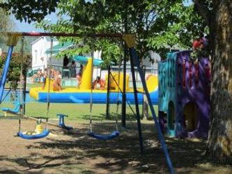 parque infantil la zamorana.jpg