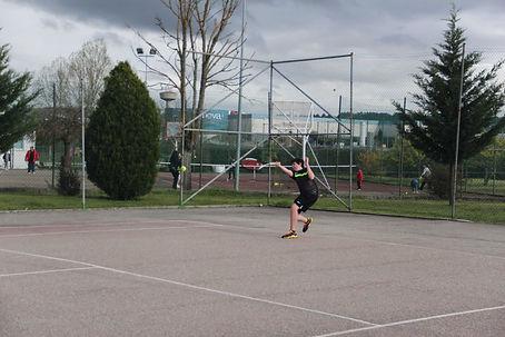 pistas de tenis.jpg