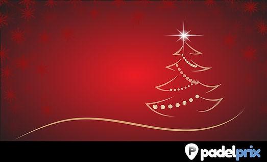 Navidad arbol padelprix.jpg