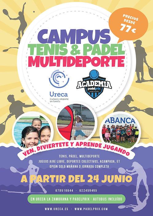 Campus 2019 definitivo-01.jpg