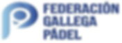 logo fgp.png