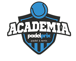 Novedades Academia Padelprix a partir del mes de Noviembre