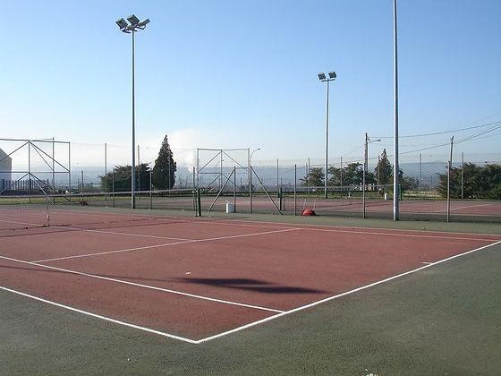 pistas de tenis a zamorana.jpg