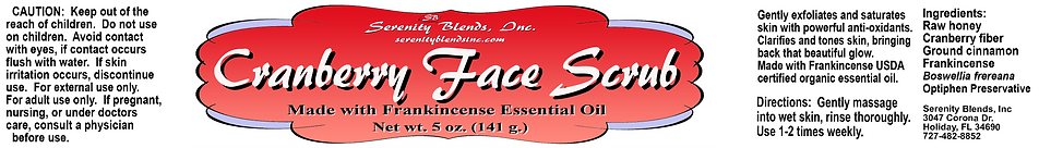 label 5 oz cranberry face scrub.png
