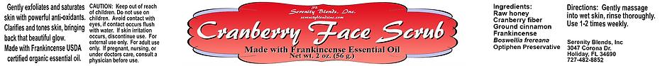 label 2 oz cranberry face scrub.png