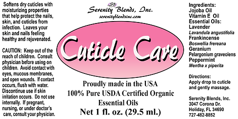 cuticle care.png