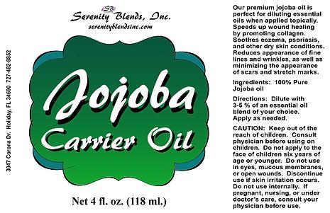 label Jojoba oil.png