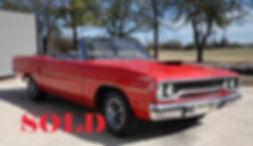 RoadRunner_sold.jpg