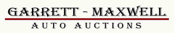 Logo Garrett Maxwell WITH STROKE_ext_sm_