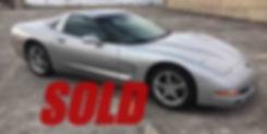 silvercorvettecoupesold_w.jpg