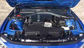 BMW4w.jpg