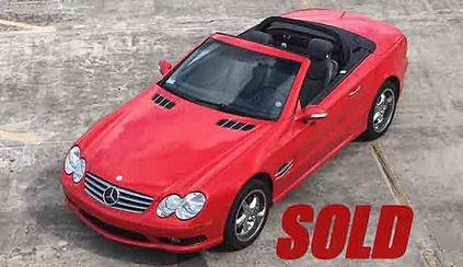 redmercedes_sold.jpg