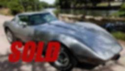 silvercorvettesold.jpg