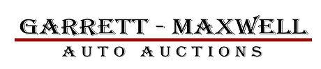 Logo Garrett Maxwell WITH STROKE_ext_tra