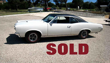 1967 Pontiac GTO SOLD.jpg