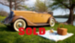 1934ChevroletRoadster_sold.jpg
