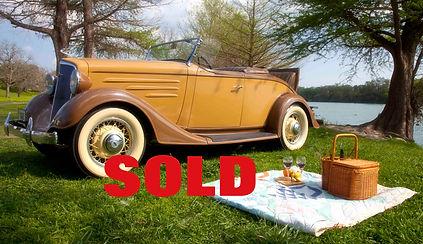 1934ChevroletRoadster_sold.jpg