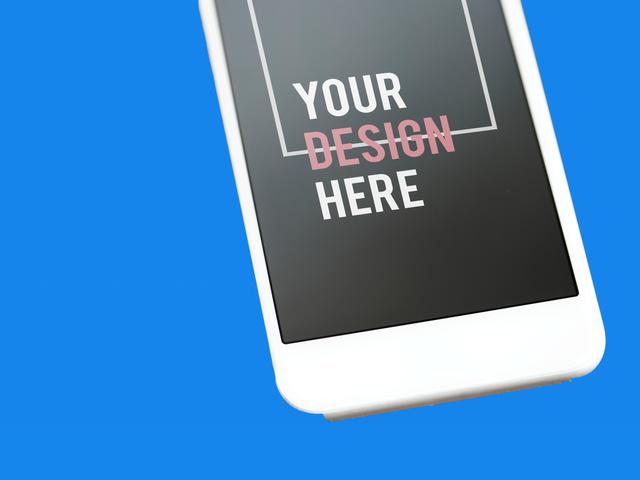 premium-mobile-phone-screen-mockup-templ