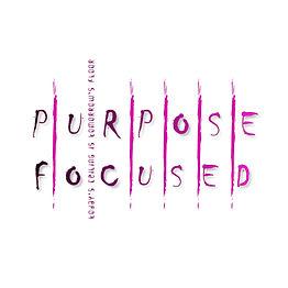 purpose focused coaching lines.jpg