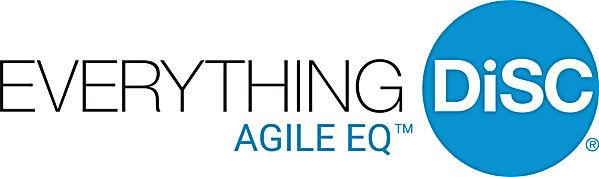 Everything DiSC Agile EQ RGB.jpg