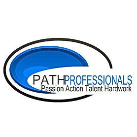 blue path acronym.jpg