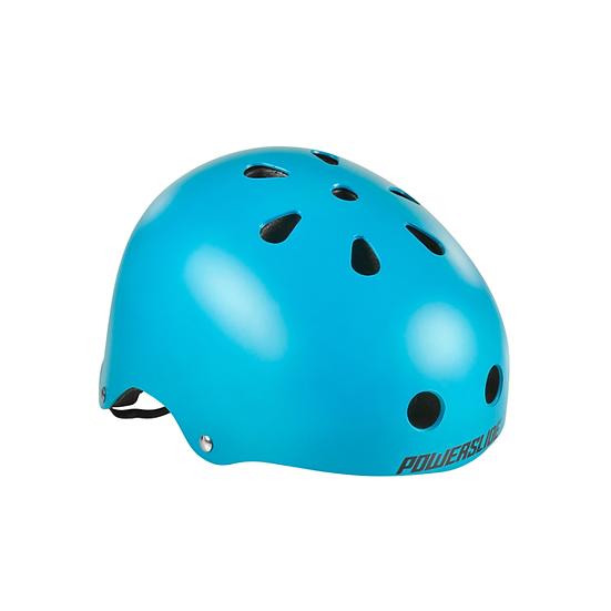 Powerslide - Helmet Allround Kids - S
