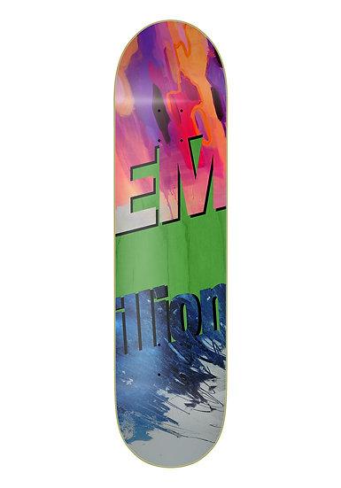 Emillion - Divide - 8.25