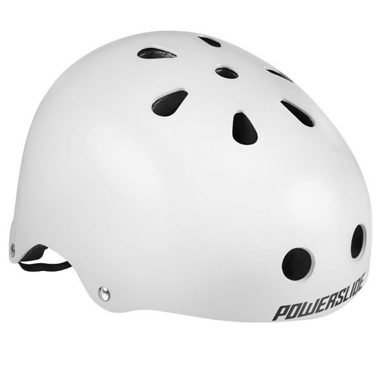 Powerslide - Helmet Allround Kids - S & M