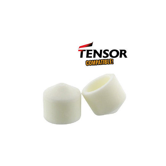 Tensor - ATG Pivot Bushings