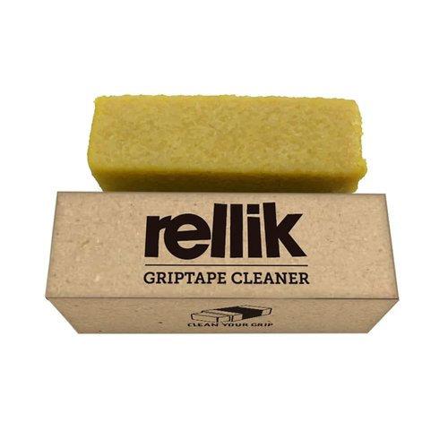 Rellik - Griptape Cleaner