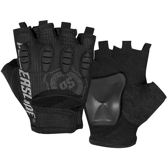 Powerslide - Race Pro Gloves