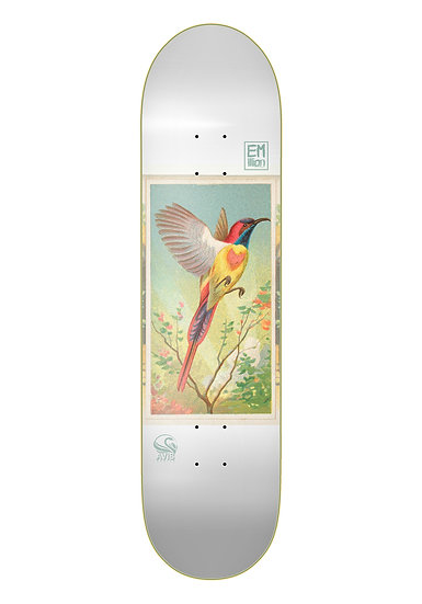 Emillion - Avis Sun Bird - 8.125