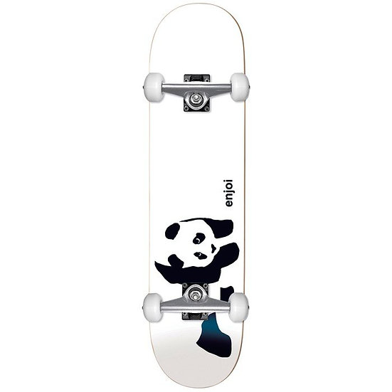 Enjoi - Panda Complete - 6.75