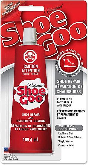 Shoe Goo - Clear - 110ml