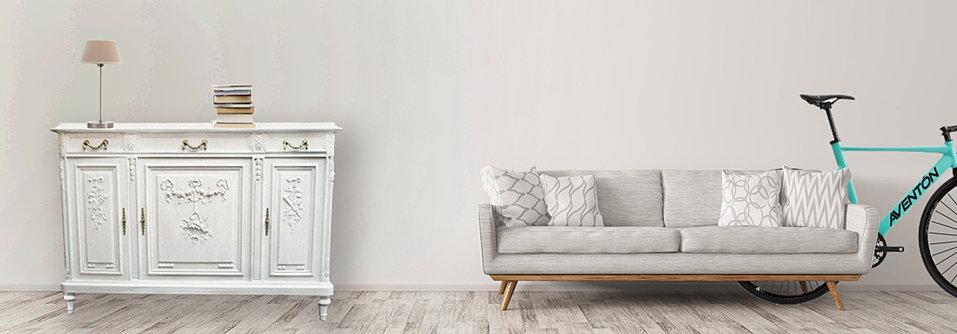 buffets anciens l xvi peints patin s les meubles patin s alben168. Black Bedroom Furniture Sets. Home Design Ideas