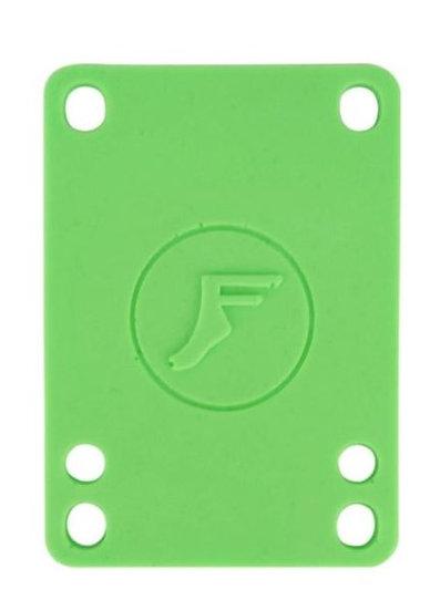 Footprint - Riser Pads Kingfoam