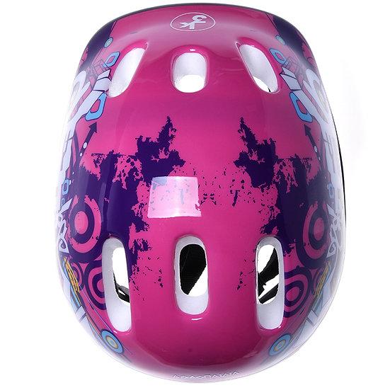 Athlopaidia - Helmet Girls - XS