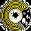 Thumbnail: Haze Wheels - Sneak - 101A